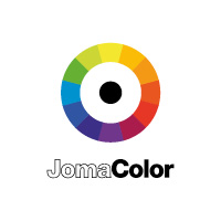 Personalización de color